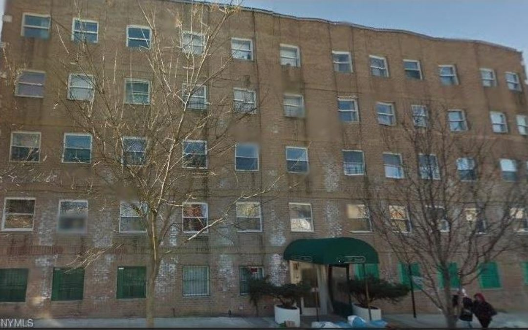 Residential Multi Dwelling Units For Sale
