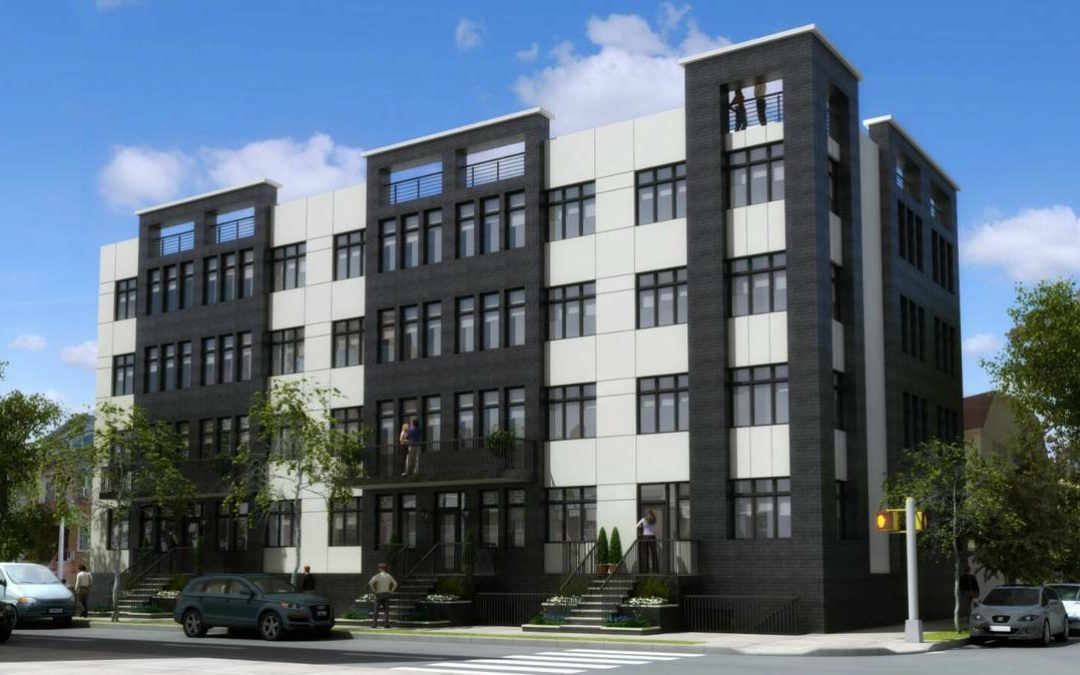 Medical and Commercial Office Space 4,800 Sq Ft Leasing Opportunity