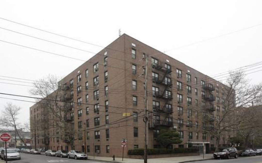 Residential multi tenant units for rent