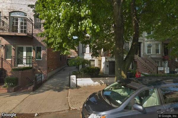 Exclusive 2 Family house for sale! (Boro Park, Brooklyn)